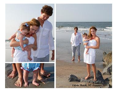 Merritt Family