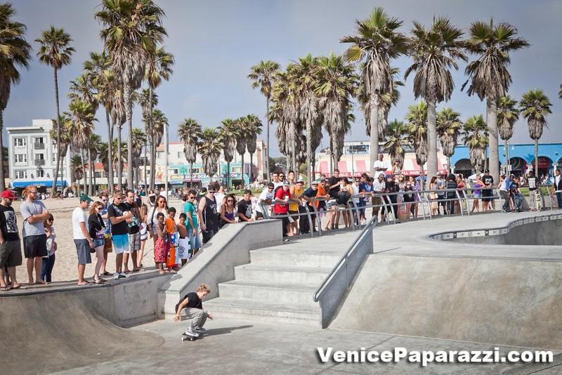 Venice-11-1024x683.jpg