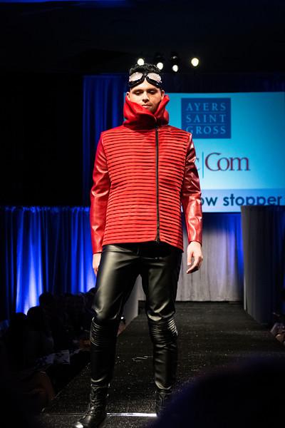 IIDA Couture 2014-318.jpg