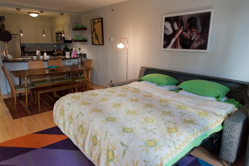 CN Airbnb_0012.jpg