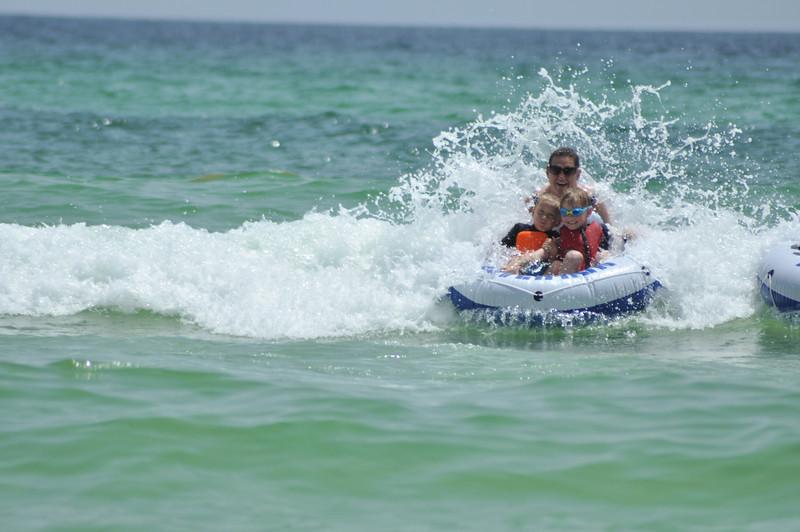 beach-pcb-panamacity-0436.jpg