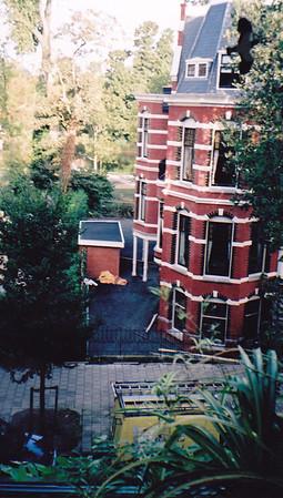 19960412 van Eeghenstraat