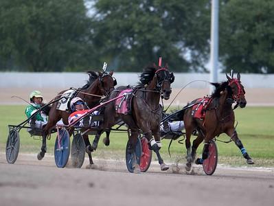 Race 2 SD 9/1/20