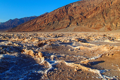 20140427 Death Valley