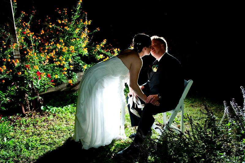 Keith and Iraci Wedding Day-455.jpg