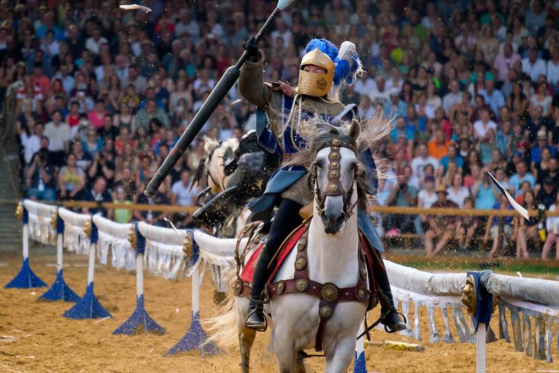 Kaltenberg Medieval Tournament-160730-196.jpg