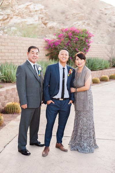 20141115-07-family-76.jpg