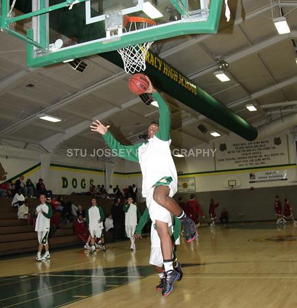 2010_11 Basketball