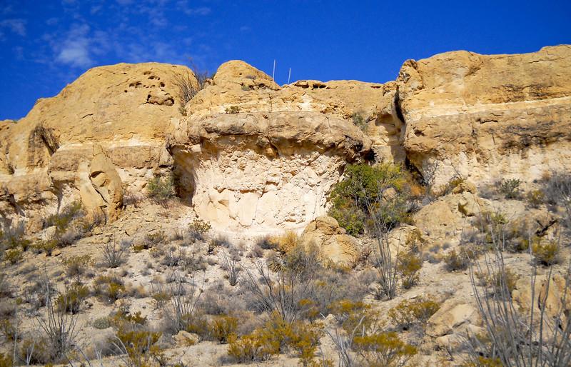 Cuevas Amarillas 4.jpg
