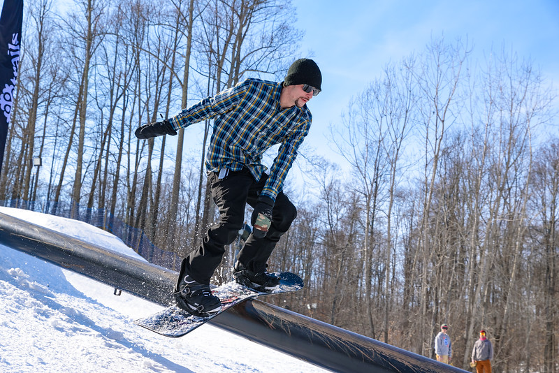 The-Woods-Party-Jam-1-20-18_Snow-Trails-3311.jpg