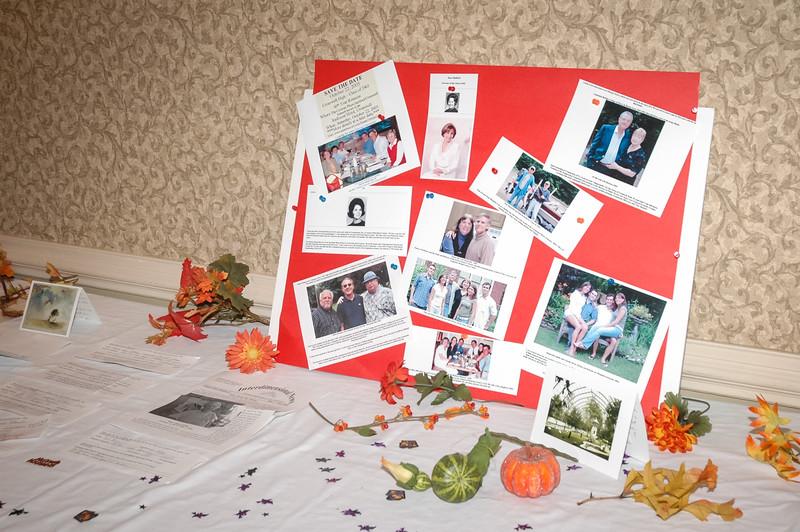 2005-10-22 40th Reunion-105.JPG