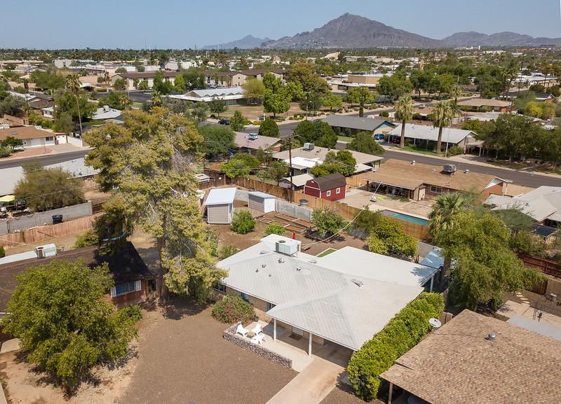 7420 E Granada Rd, Scottsdale, AZ (2 of 42).jpg