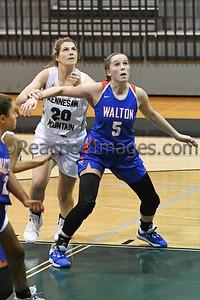 KMHS GV v Walton (12-2-19)