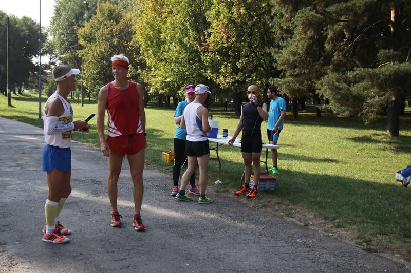2 mile kosice 61 kolo 01.09.2018-100.JPG
