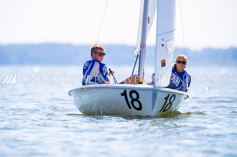 20190910_Sailing_038.jpg