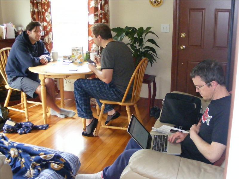 2010-01-21 at 15-38-22.jpg