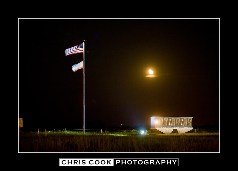 STS-135-landing-1.jpg