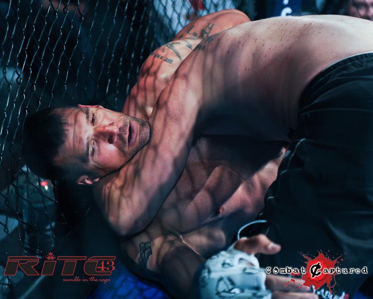 RITC43 - B06 - Jon Ganshorn def Duane Mombourquette WM-0012.jpg