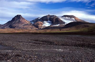 Iceland Summer 2010