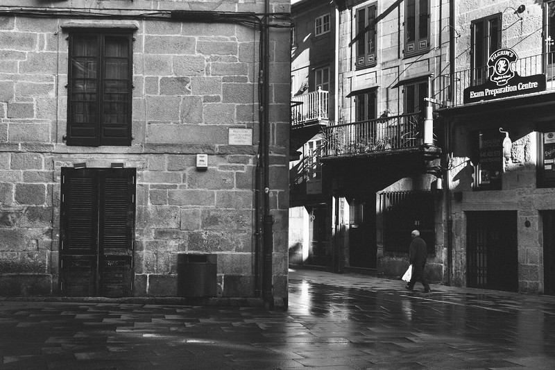 Galicia-54.jpg
