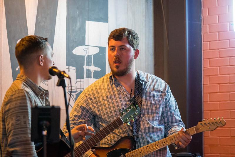 2019 LW Band Gibson-00116.jpg