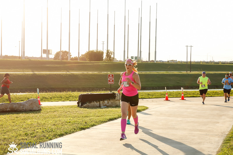 National Run Day 5k-Social Running-2221.jpg