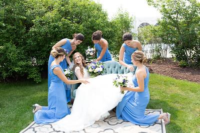 2021 7 17 C & B Wedding