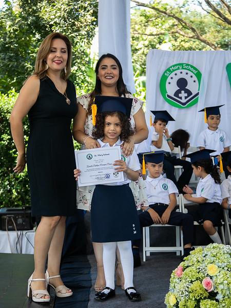 2019.11.21 - Graduación Colegio St.Mary (485).jpg