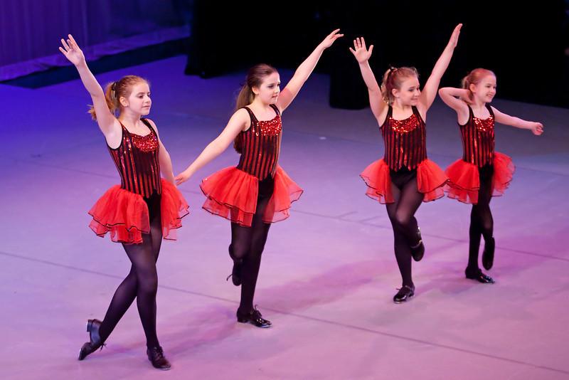 dance_052011_526.jpg