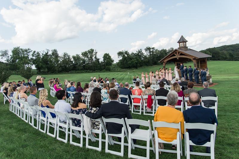 ANDREA & ERIC WEDDING-158.jpg