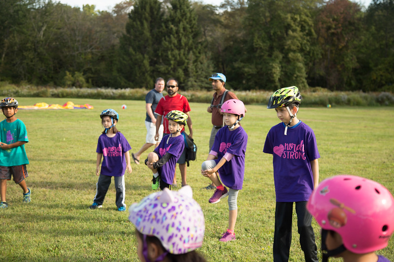 PMC Lexington Kids Ride 2015 252_.jpg