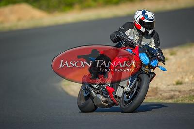 2014-09-15 Rider Gallery: Jose