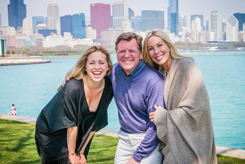 2016.04.24 Gillespie family_Chicago-2393.jpg