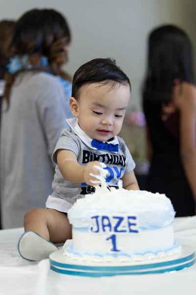 2018 Jaze Birthday(159).jpg