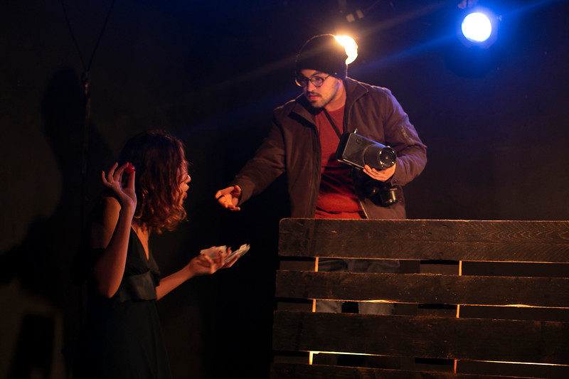 Allan Bravos - Fotografia de Teatro - Indac - Fronteiras-210.jpg