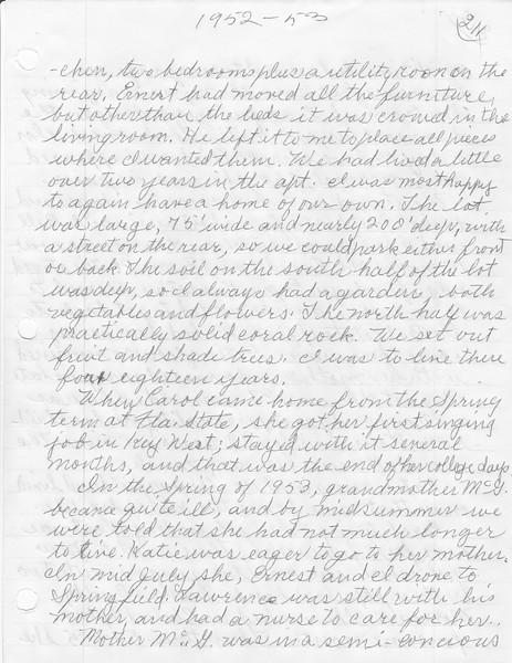 Marie McGiboney's family history_0211.jpg