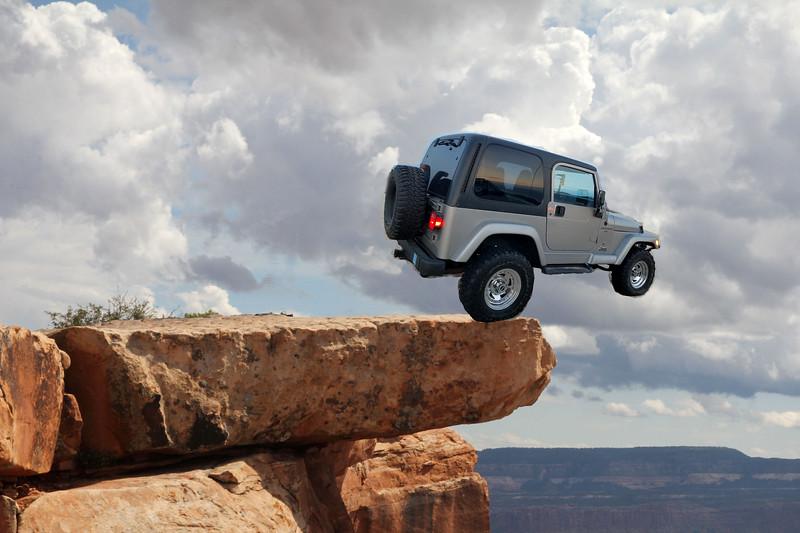 Jeepbalance.jpg