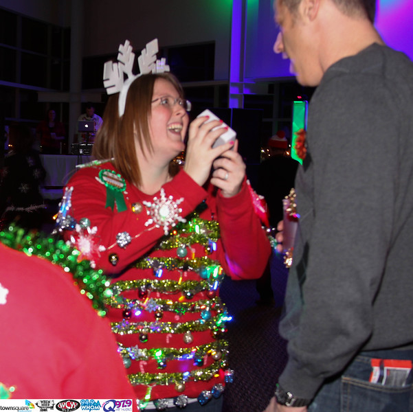 2014 Ugly Sweater-40.jpg