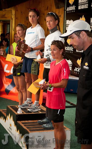 2012 Loon Mountain Race-5110.jpg
