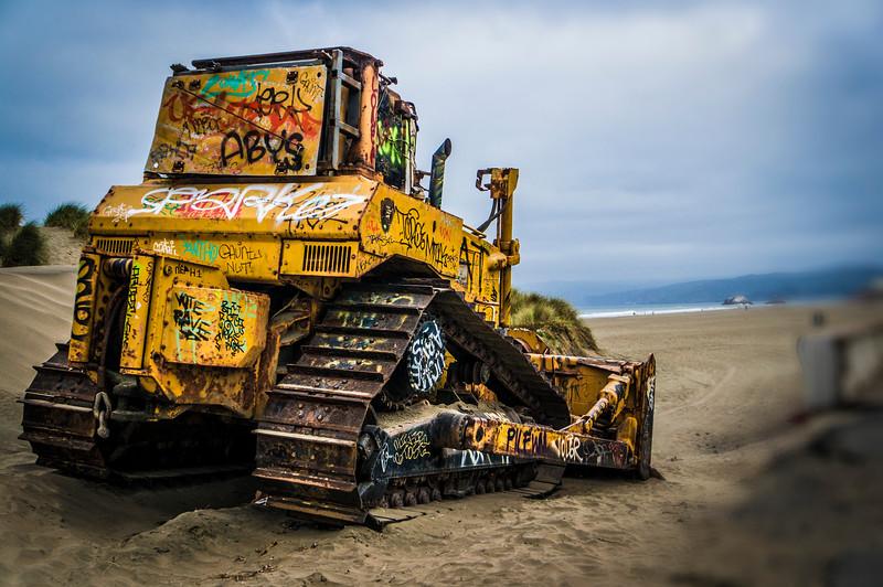 Ocean Beach Bulldozer.jpg