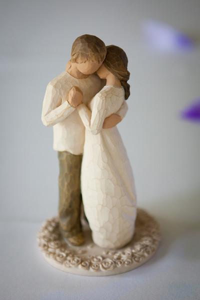 Hilenski-Wedding-21.jpg
