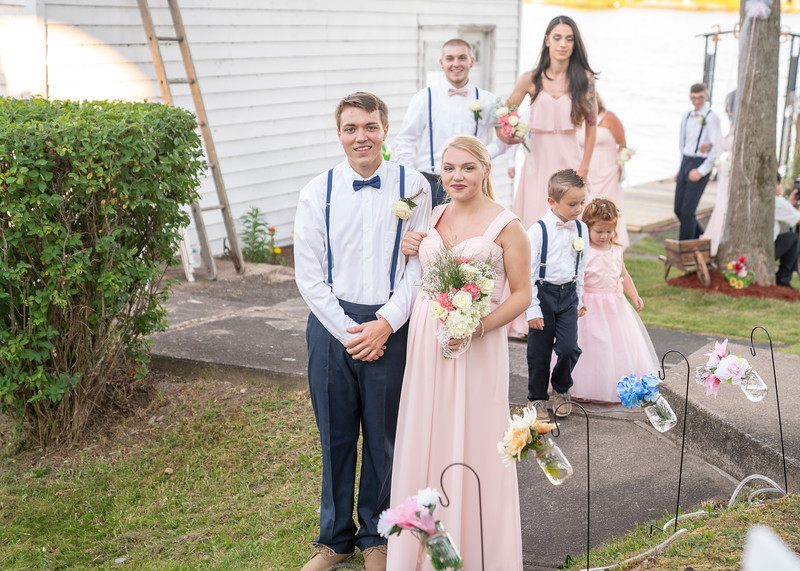 Robison-Wedding-2018-358.jpg