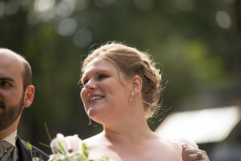 Mari & Merick Wedding - Formals-106.jpg