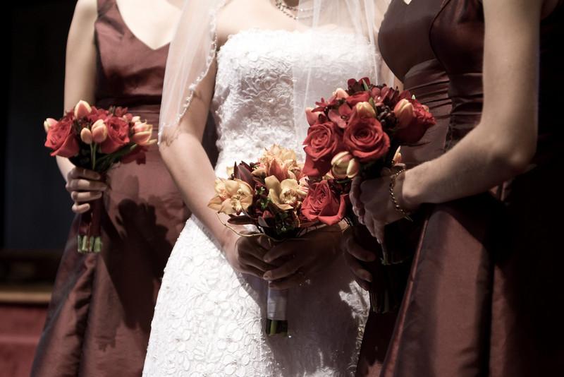 Emmalynne_Kaushik_Wedding-403.jpg