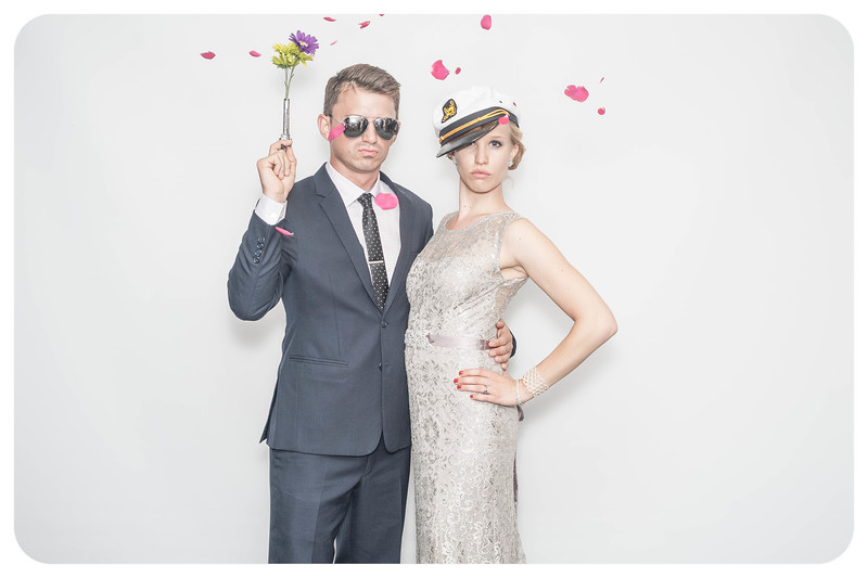 Laura+Ross-Wedding-Photobooth-058.jpg