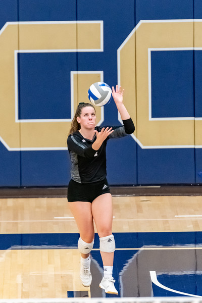 HPU vs NDNU Volleyball-72090.jpg