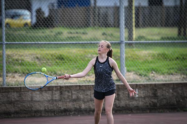 SHS Tennis Action Shots 21