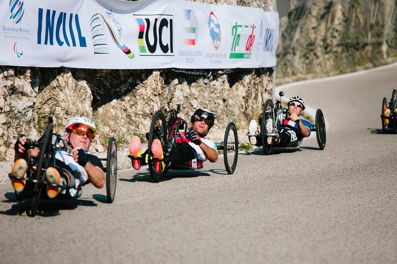 ParaCyclingWM_Maniago_Samstag3-7.jpg