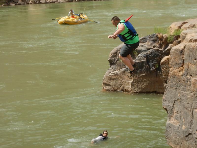 Grand Canyon Rafting Jun 2014 302.jpg