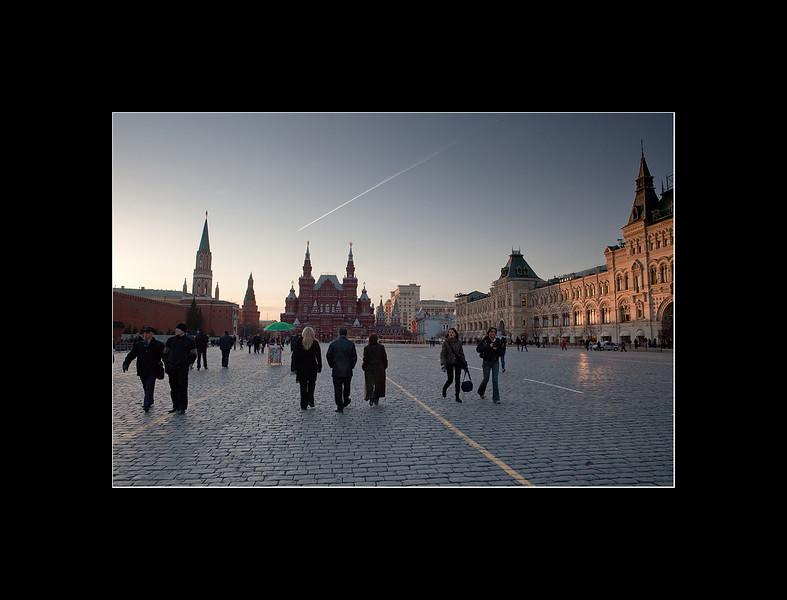 moscow walk 2-23.jpg